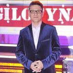"""""""Gilotyna"""": Nowy teleturniej TVP"""