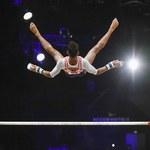 Gimnastyka. Wydano oświadczenie w sprawie tożsamości płciowej