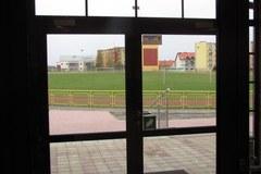 Gimnazjum w Przecławiu otwarte