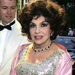 Gina Lollobrigida kończy 80 lat