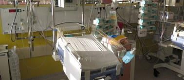 Ginekolodzy alarmują: Zmiana finansowania może doprowadzić do śmierci dzieci i kobiet