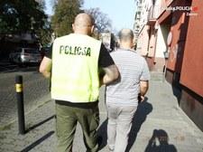 Ginekolog z Zabrza gwałcił pacjentki? Lekarz usłyszał zarzuty