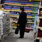 GIP: Po apelu Fedak będą dodatkowe kontrole w hipermarketach