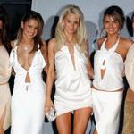 Girls Aloud: Co dalej z zapowiadaną reaktywacją składu?