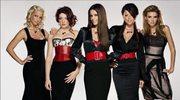 Girls Aloud: Miłość w LA