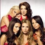 Girls Aloud: O jedną mniej?