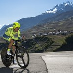 Giro d'Italia: Kolarze wjeżdżają do Włoch. Polscy kibice liczą na pokaz umiejętności Rafała Majki