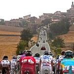 Giro del Trentino: Siwcow wygrał drugi etap, Bouet nowym liderem