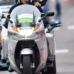 Giro d'Italia: Fantastyczna jazda Froome'a. Brytyjczyk liderem