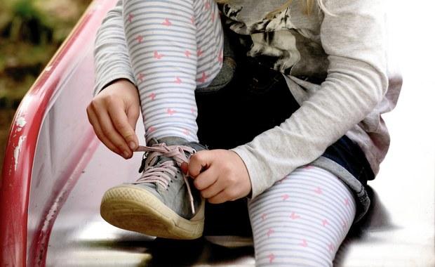 GIS łagodzi przepisy dotyczące przedszkoli i żłobków