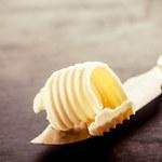 GIS ostrzega przed salmonellą w partii masła