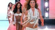 Gisele Bundchen najbogatszą modelką