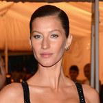 Gisele Bundchen potwierdza: Jestem w ciąży