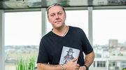 Gitarowy Rekord Guinnessa 2020: Sebastian Riedel w przeboju Dżemu dla służby zdrowia