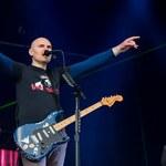 Gitary na OFF Festival