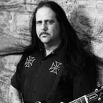 Gitarzysta Ministry nie żyje