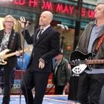 Gitarzysta R.E.M. solo tylko na winylu