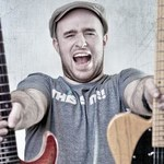 Gitarzysta StarGuardMuffin z nowym projektem