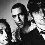 Gitarzysta Trio nie żyje