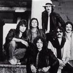 Gitarzysta Whitesnake umiera