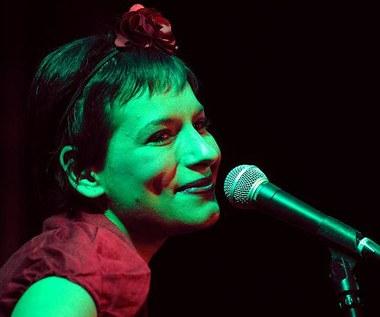 Giulia y los Tellarini w Warszawie - 3 lutego 2012 r.