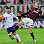 Giuseppe Rossi wypożyczony do UD Levante