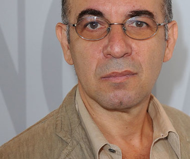 Giuseppe Tornatore zrezygnował