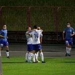 GKS Jastrzębie - Stal Mielec 1-2 w 29. kolejce I ligi