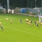 GKS Katowice przegrał z Arką Gdynia