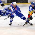 GKS Tychy, Cracovia i Sanok w półfinałach PHL. Unia walczy dalej z Podhalem