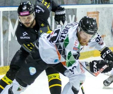 GKS Tychy hokejowym mistrzem Polski
