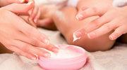 Gładka i nawilżona, czyli wszystko o pielęgnacji skóry dłoni