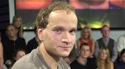 Glanc nadal szuka zemsty na TVN