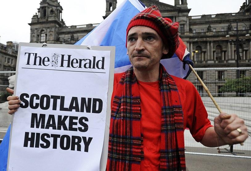 Glasgow /AFP