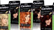 Głęboki kolor i podwójna ochrona włosów
