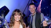 """""""Glee"""": 5. rocznica śmierci Cory'ego Monteitha"""