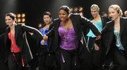 Glee-donna