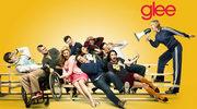 """""""Glee"""" dostało najwięcej nominacji do People's Choice Awards!"""