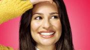 """""""Glee"""" najlepszym serialem?"""