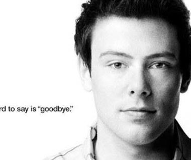 """""""Glee"""": Pożegnanie Finna Hudsona"""
