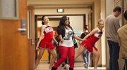Glee-rączka sobotniej nocy