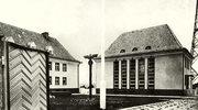"""Gleiwitz - miejsce, gdzie dwukrotnie """"Umarła Babka"""", czyli rzekoma operacja """"Himmler"""""""