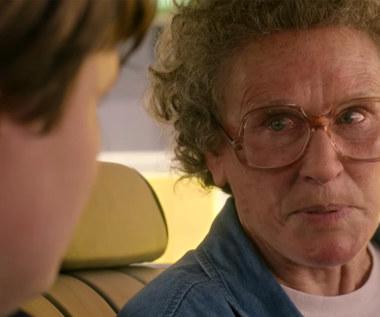 Glenn Close z nominacją do Oscara i Złotej Maliny