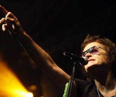Glenn Hughes na Suwałki Blues Festival