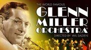 Glenn Miller Orchestra w Polsce