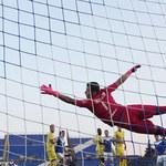 Glik wróci do Serie A? Prezes rozwiewa wątpliwości