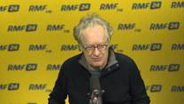 Gliński w Porannej rozmowie RMF (21.05.18)