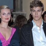 Gliwa: Młodszy facet nie jest interesowny