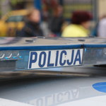 Gliwice: Kierowca taksówki nie miał prawa jazdy