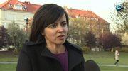 Gliwice nie chcą oddać czołgu. Zabytek ma trafić do muzeum w Bydgoszczy